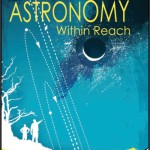 ASTRONOMY-WITHIN-REACH.jpg